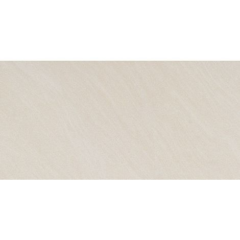 Coem Pietra Sabbiosa Avorio Lucidato 30 x 60 cm