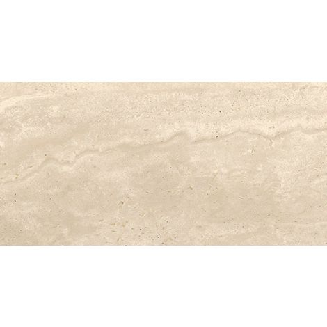 Coem Reverso Avorio Esterno 45 x 90 cm