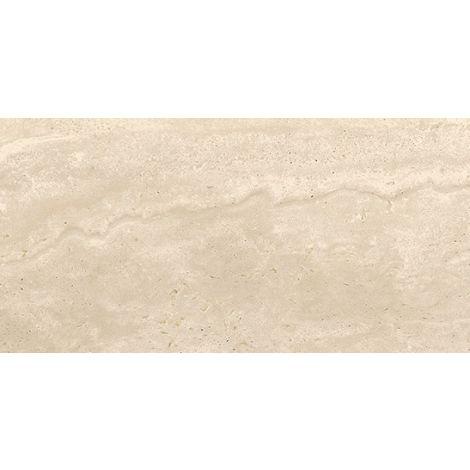 Coem Reverso Avorio Pat. 30 x 60 cm