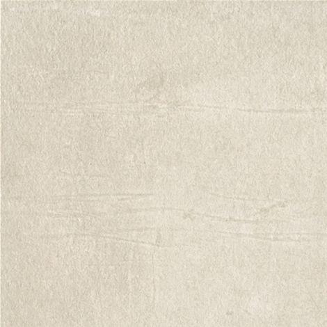 Fioranese Blend Concrete Avorio 60 x 60 cm