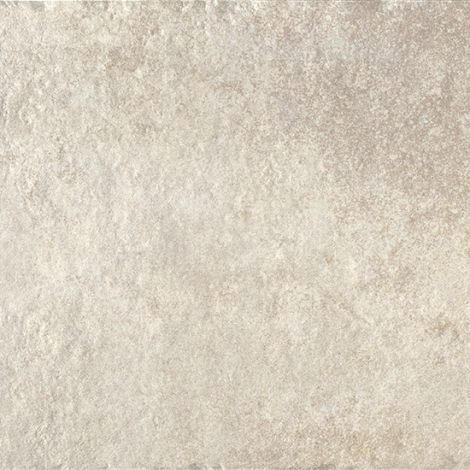 Coem Loire Avorio Esterno 75 x 75 cm