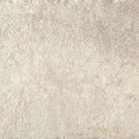 Coem Loire Avorio Terrassenplatte 75 x 75 x 2 cm