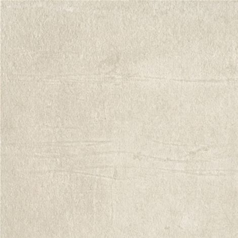 Fioranese Blend Concrete Avorio 20 x 20 cm