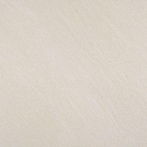 Coem Pietra Sabbiosa Avorio Lucidato 75 x 75 cm