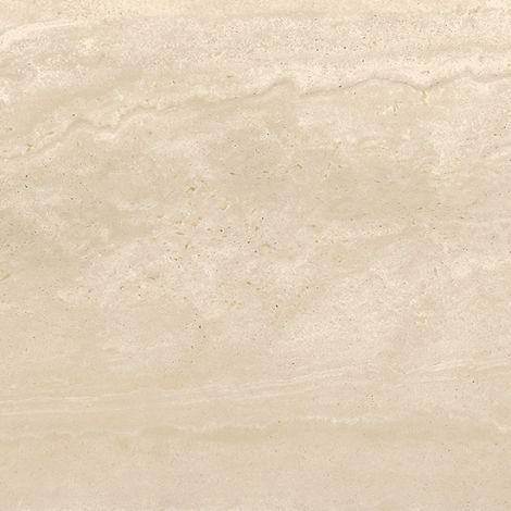 Coem Reverso Avorio Pat. 45 x 45 cm