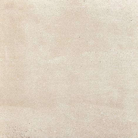 Coem Arenaria Avorio Esterno 60 x 60 cm