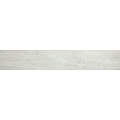 Grespania Patagonia Azahar 19,5 x 120 cm