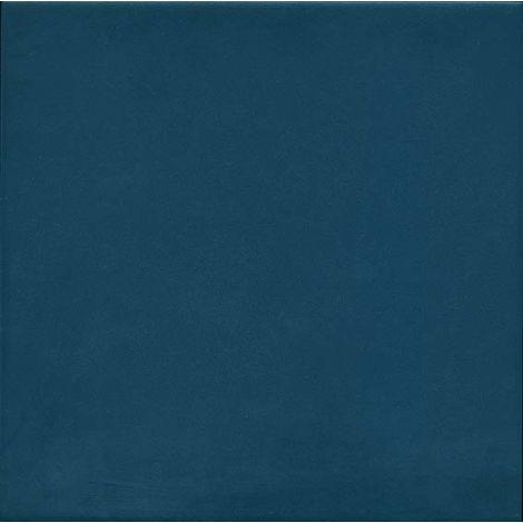 Vives 1900 Azul 20 x 20 cm