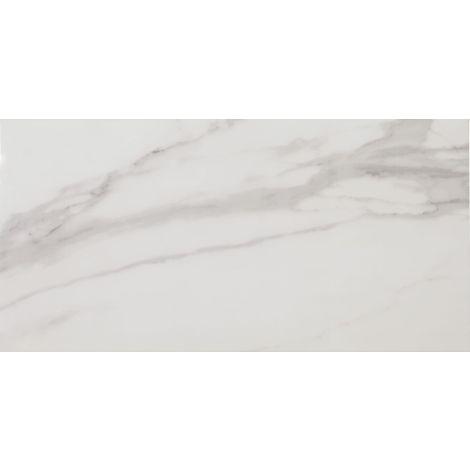Navarti Azur 25 x 50 cm
