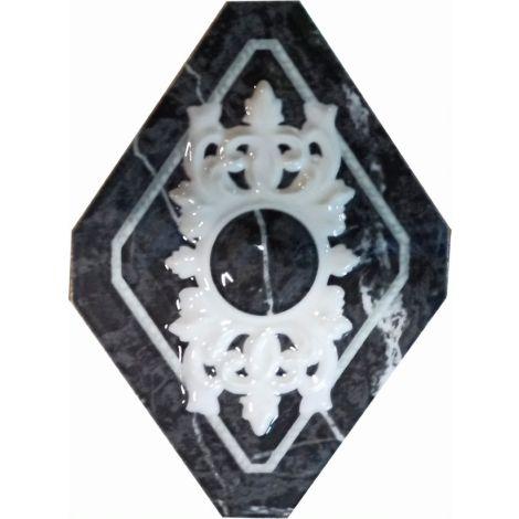 Navarti Inserto Oka Azur 10,5 x 14,5 cm