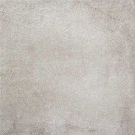 Exklusiv Kollektion Ban Fonc 60 x 60 cm