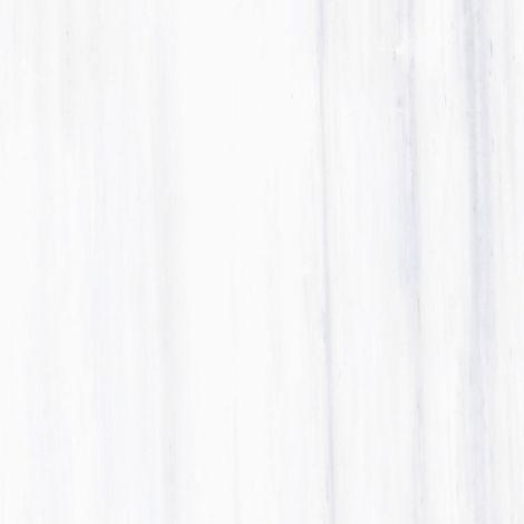 Sant Agostino Bianco Lasa 60 x 60 cm