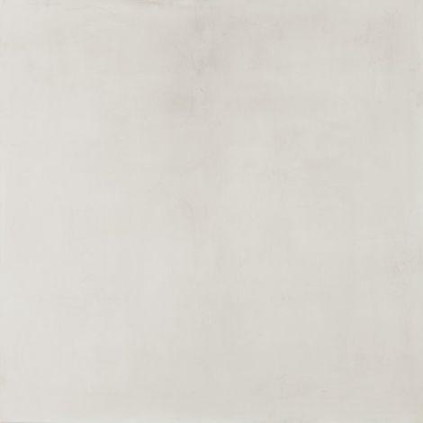Navarti Babylon Marfil 90 x 90 cm