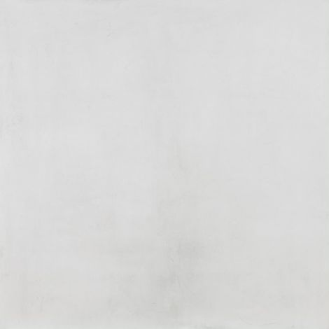 Navarti Babylon Perla 60,8 x 60,8 cm