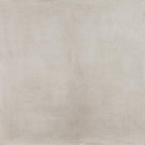 Navarti Babylon Taupe 60,8 x 60,8 cm