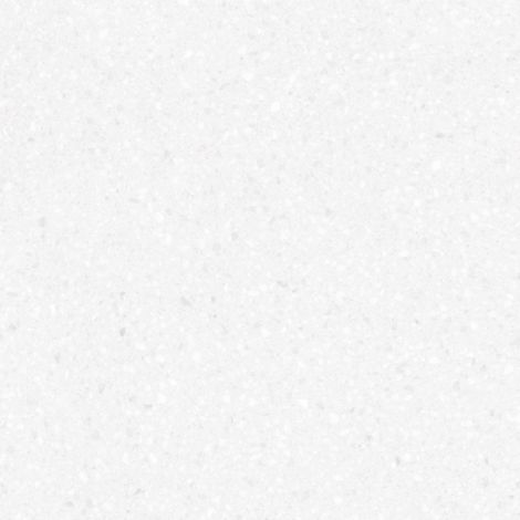 Exklusiv Kollektion Baen Blanco 33 x 33 cm