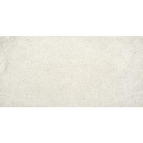 Exklusiv Kollektion Ban Gris 30 x 60 cm