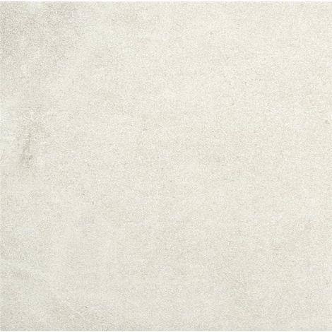 Exklusiv Kollektion Ban Gris 60 x 60 cm