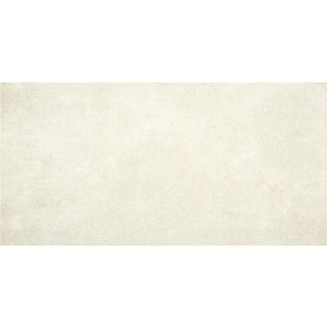 Exklusiv Kollektion Ban Ivory 30 x 60 cm
