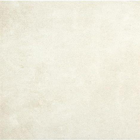 Exklusiv Kollektion Ban Ivory 60 x 60 cm