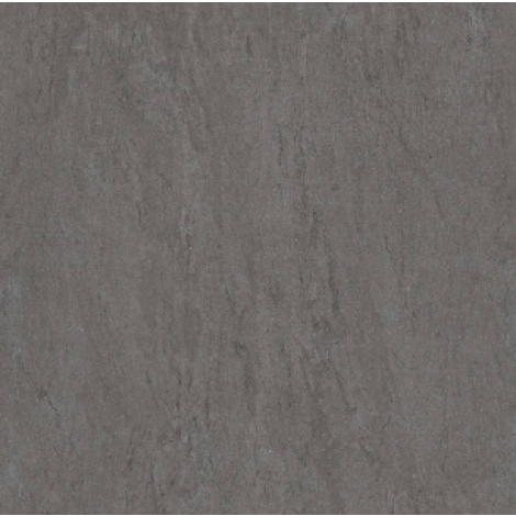 Grespania Basaltina Antracita 60 x 60 cm