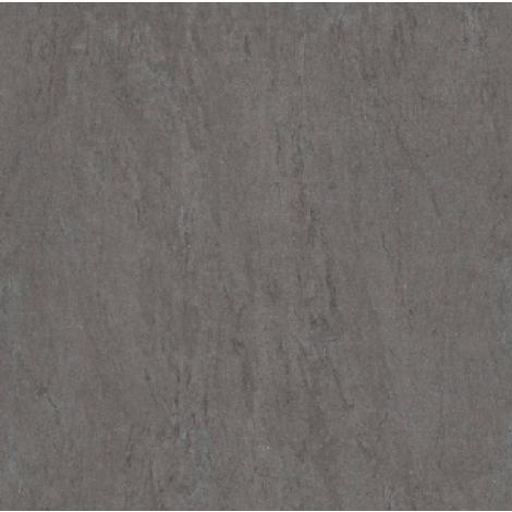 Grespania Basaltina Antracita Antislip 60 x 60 cm