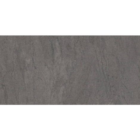 Grespania Basaltina Antracita 60 x 120 cm