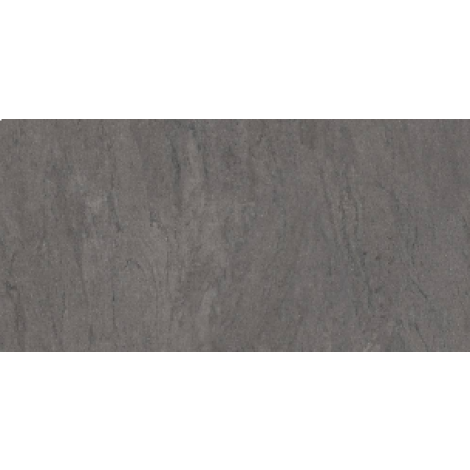 Grespania Basaltina Antracita 30 x 60 cm
