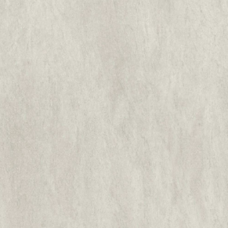 Grespania Basaltina Beige 120 x 120 cm