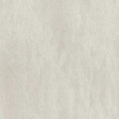Grespania Basaltina Beige Antislip 60 x 60 cm