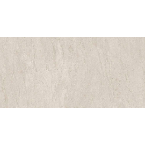 Grespania Basaltina Beige 60 x 120 cm
