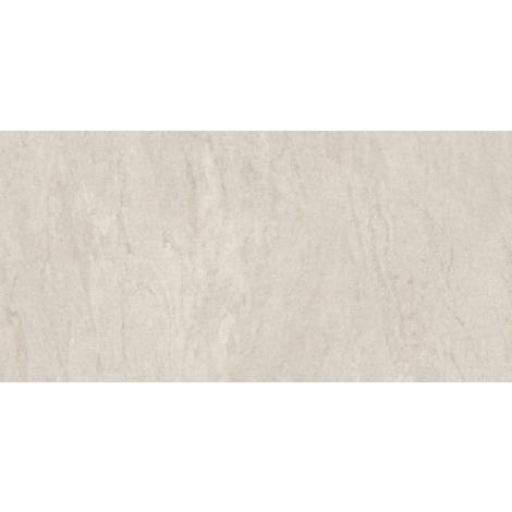 Grespania Basaltina Beige 30 x 60 cm