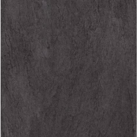 Grespania Basaltina Negro 120 x 120 cm