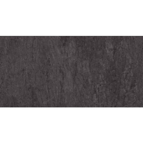 Grespania Basaltina Negro 30 x 60 cm