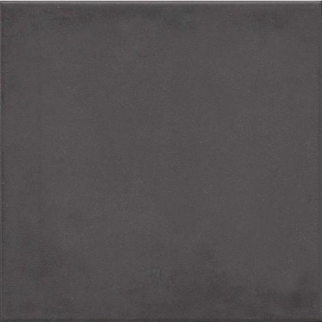 Vives 1900 Basalto 20 x 20 cm