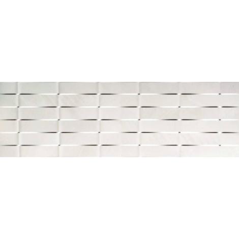 Grespania Basket Blanco 31,5 x 100 cm