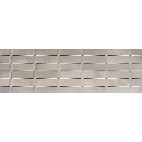 Grespania Basket Gris 31,5 x 100 cm