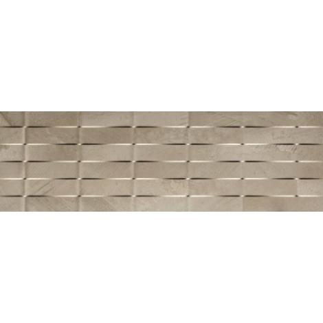 Grespania Basket Taupe 31,5 x 100 cm