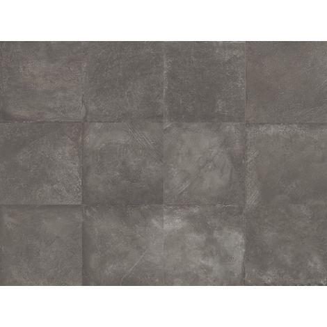 Savoia Be Stone Antracite 80 x 80 cm