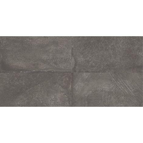 Savoia Be Stone Antracite 40 x 80 cm