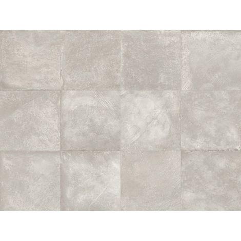 Savoia Be Stone Grigio 80 x 80 cm