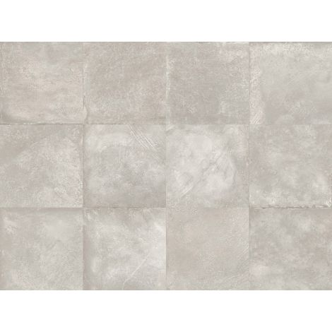 Savoia Be Stone Grigio Antislip Terrassenplatte 60 x 60 x 2 cm