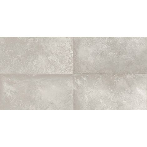 Savoia Be Stone Grigio 30 x 60 cm