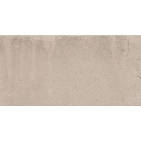 Coem Cottocemento Beige 60,4 x 120,8 cm