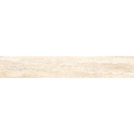 Vives Flysch-R Beige 19,2 x 119,3 cm