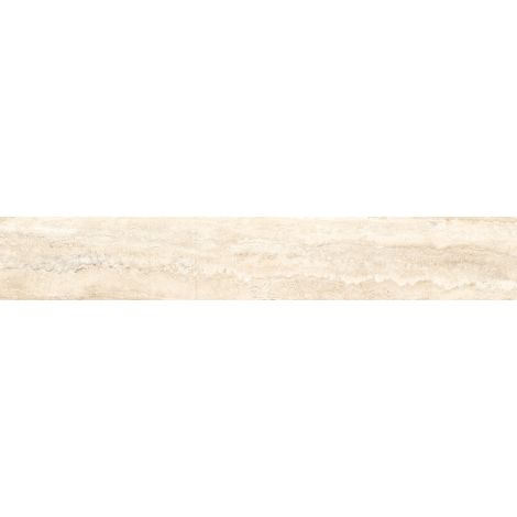 Vives Flysch-SPR Beige 19,2 x 119,3 cm