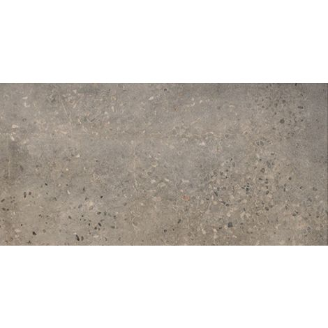 Fioranese Concrete Beige 30,5 x 61,4 cm