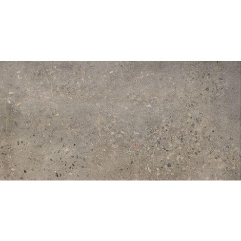 Fioranese Concrete Esterno Beige 30,2 x 60,4 cm