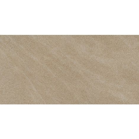 Coem Pietra Sabbiosa Beige Terrassenplatte 60,4 x 90,6 x 2 cm