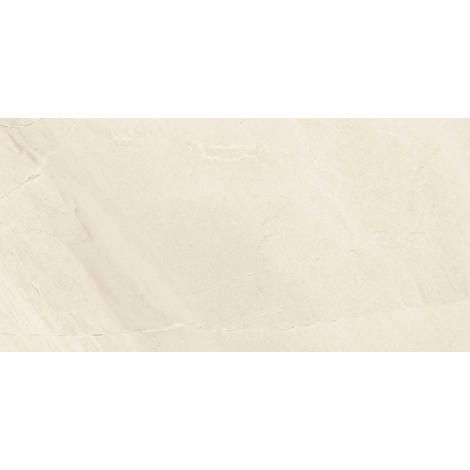 Grespania Altai Beige Natural 30 x 60 cm